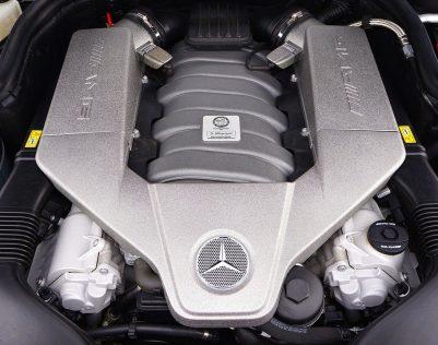silnik diesela
