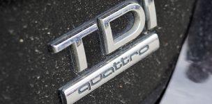 Koszty utrzymania diesela
